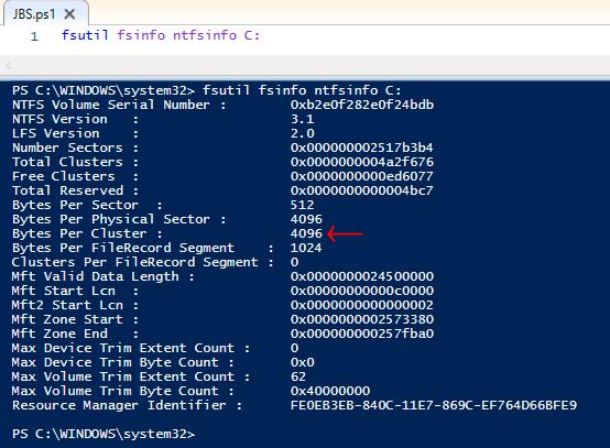 Fsutil_Alloc_Size.PNG